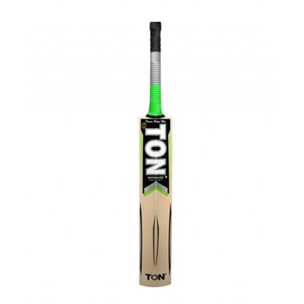 SS Ton Power Plus Kashmir Willow Cricket...