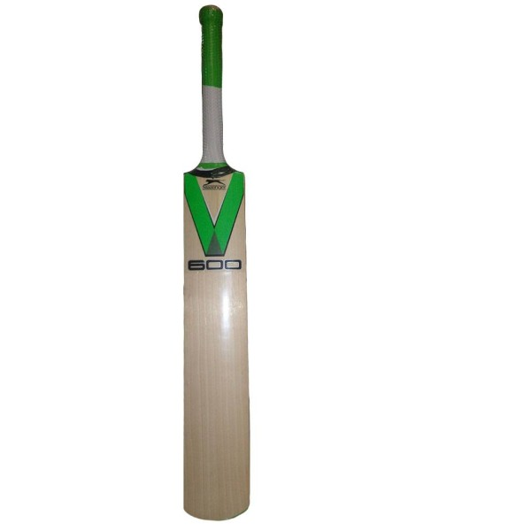 Slazenger V 600 G3 English Willow Cricke...