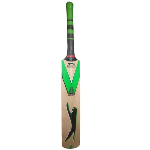 Slazenger V 600 G5 English Willow Cricke...