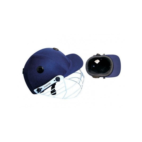 SF Mastero Cricket Helmet