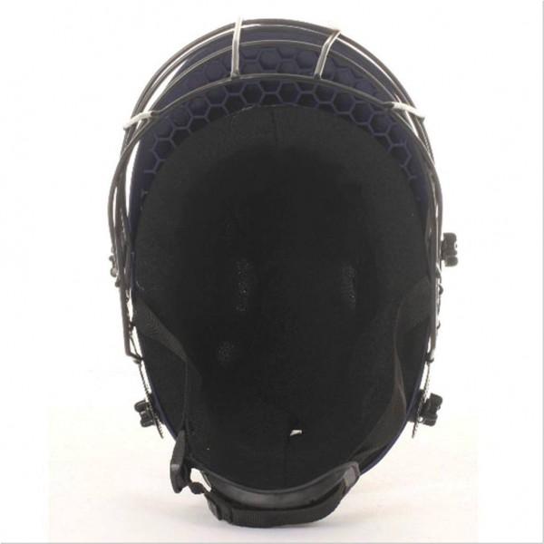 SG Helmet Aero Shield