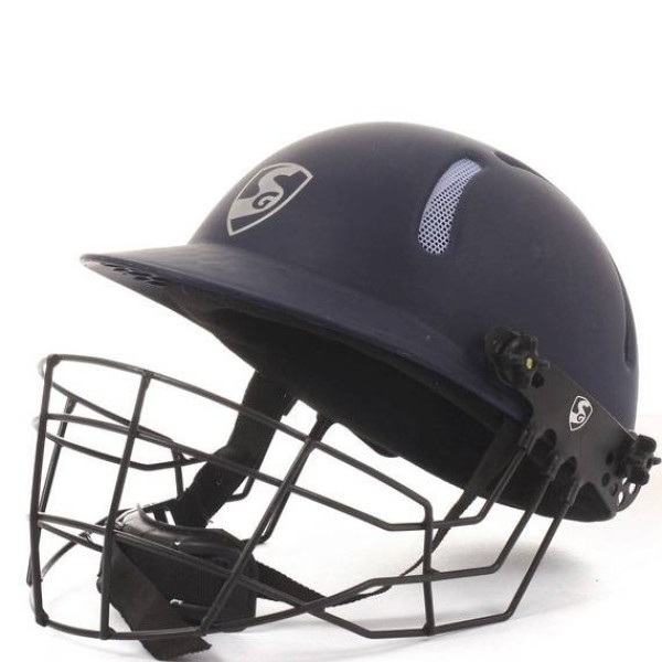 SG Helmet Aero Tech