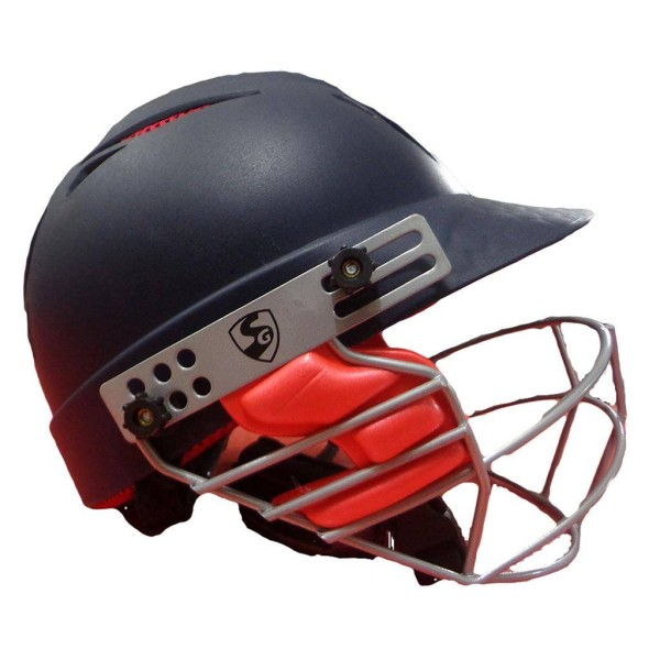 SG Helmet T20i Pro