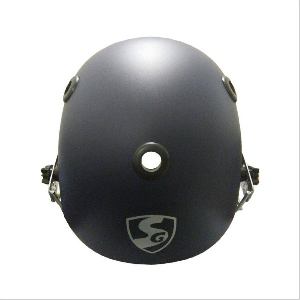 SG Optipro Cricket Helmet Size Small