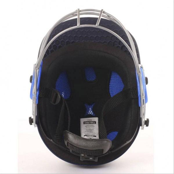 SG T20i Select Cricket Helmet Size Large