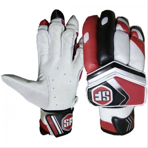 SF Trendy Cricket Batting Gloves