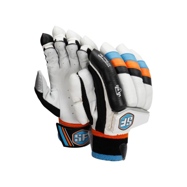 SF Va 900 Cricket Batting Gloves