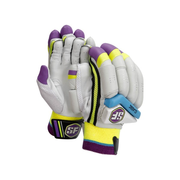 SF Classic Cricket Batting Gloves