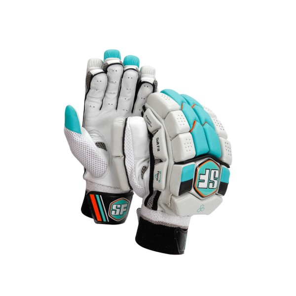 SF Hero Cricket Batting Gloves