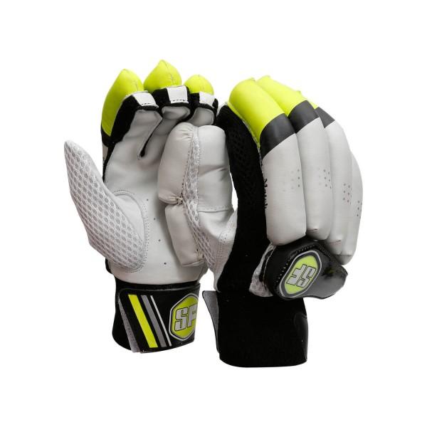 Stanford Match Cricket Batting Gloves