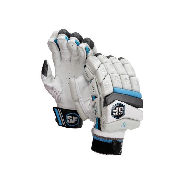 Stanford Power Bow Cricket Batting Glove...