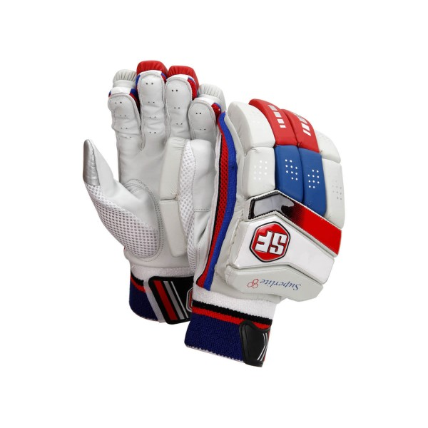 Stanford Superlite Cricket Batting Glove...