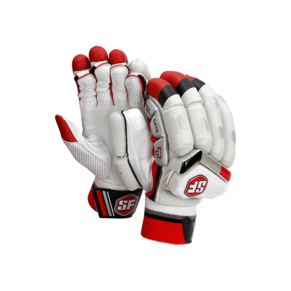 Stanford Test Cricket Batting Gloves
