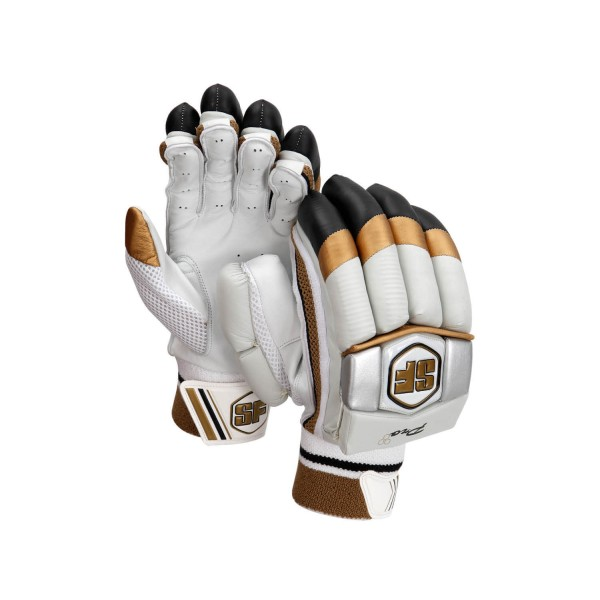Stanford Test Pro Cricket Batting Gloves