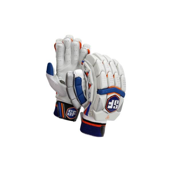 Stanford Triumph Batting Gloves