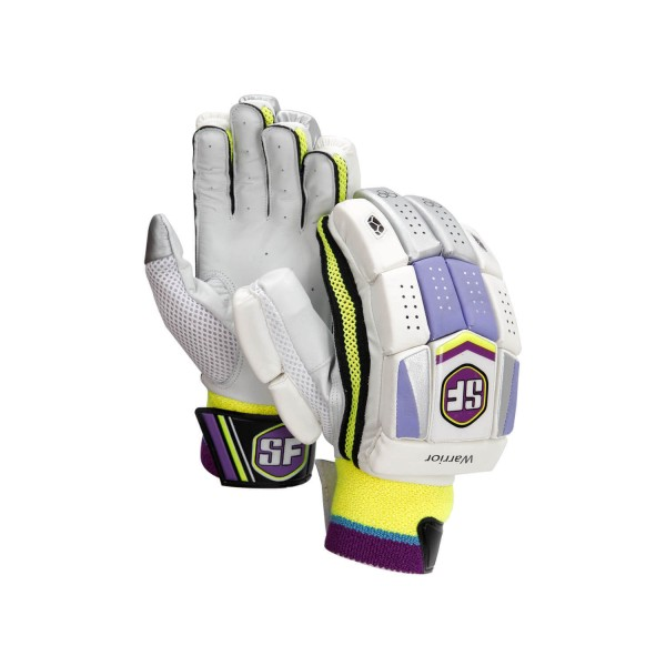 SF Warrior Batting Gloves