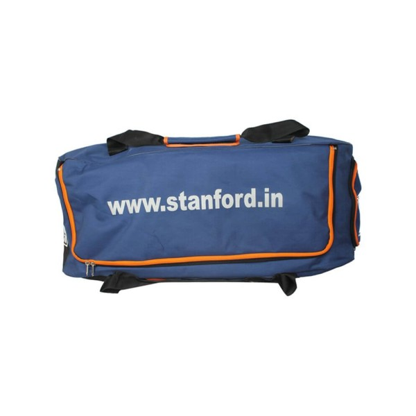 SF Blade DC Cricket Kit Bag
