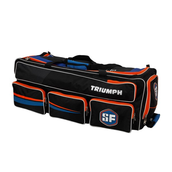 SF Triumph Cricket Kit Bag