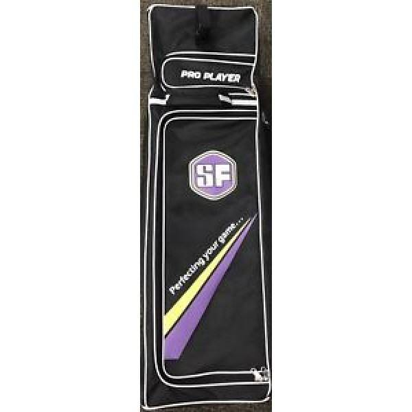 SF Pro Player Cricket Kit Bag