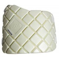 Bdm Amazer Moulded Chest Guard