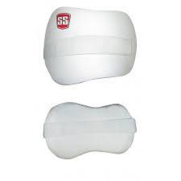 SS Player Series Chest Guard