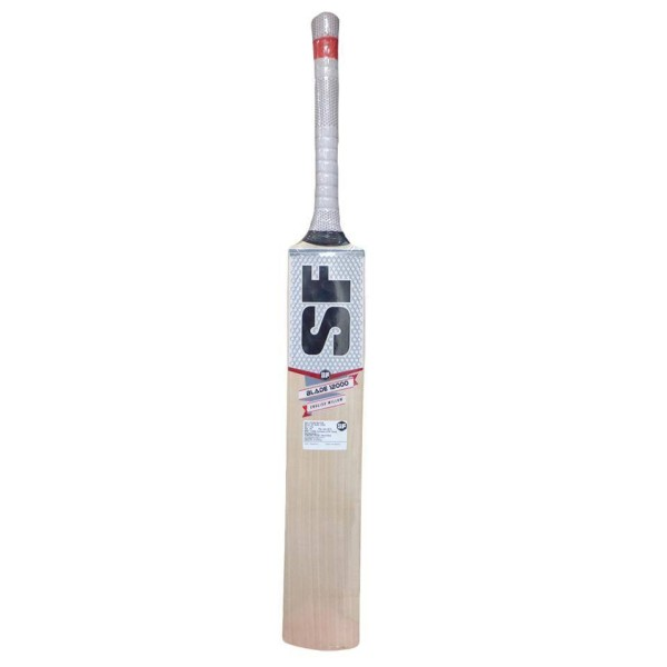 SF Blade 12000 English Willow Cricket Bat