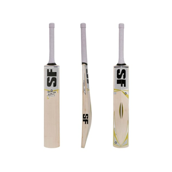 Stanford SF Blade 7500 English Willow Cricket Bat