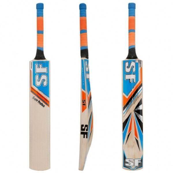 SF Classic Cricket Bat