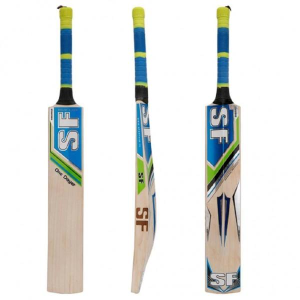 Best Cricket Shop Online India - Bats, Gloves, Pads, Kits at