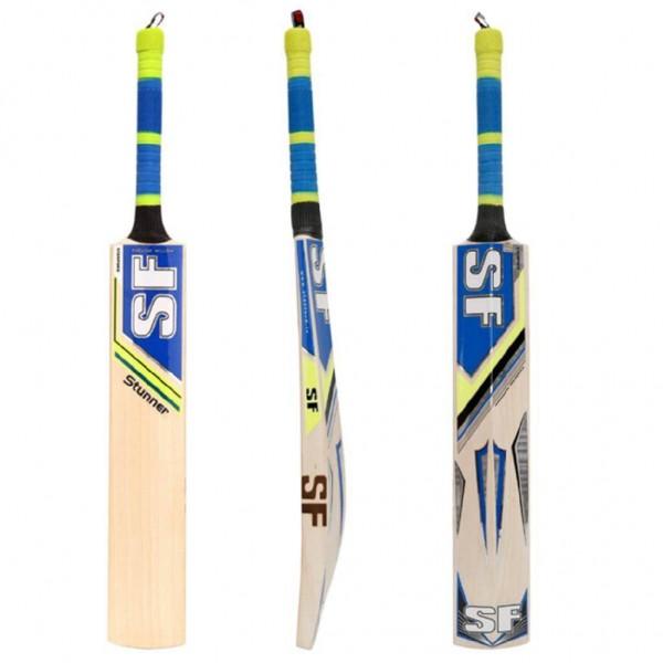 SF Stunner Cricket Bat