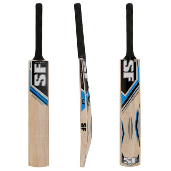 SF Super County Kashmir Willow Bat