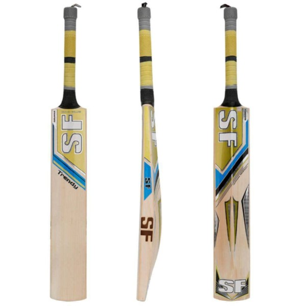 SF Trendy Stanford Cricket Bat
