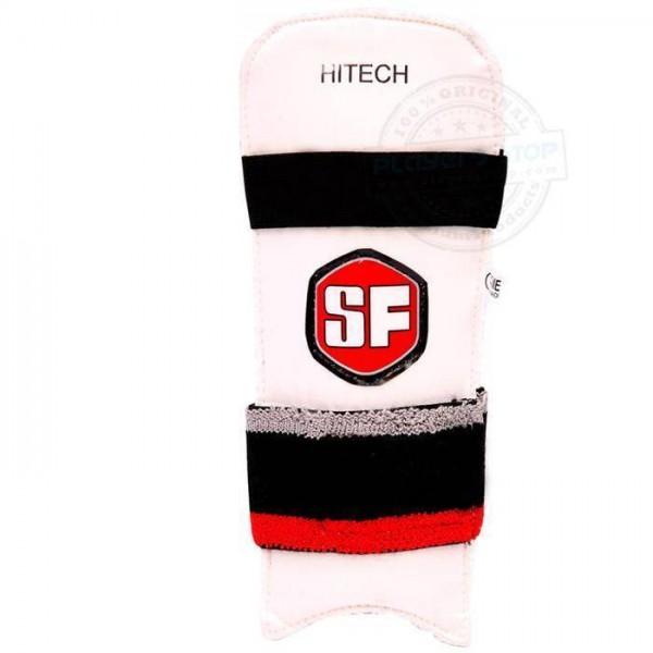 SF Hitech Elbow Guard