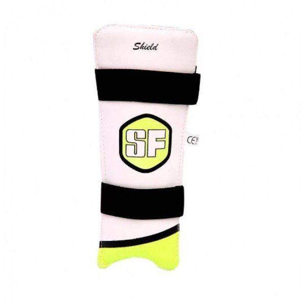 SF Shield Elbow Guard
