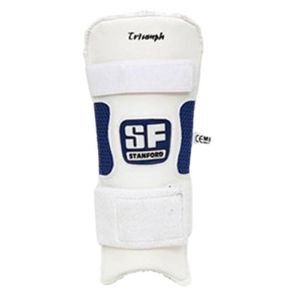 SF Triumph Elbow Guard
