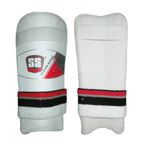SS Player Series Elbow Guard