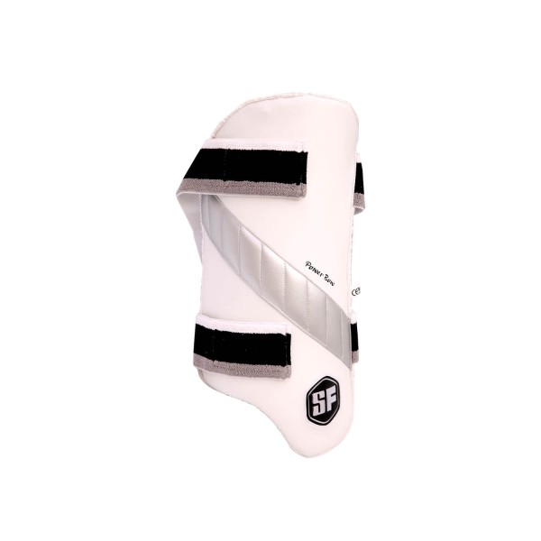 SF Power Bow Thigh Pad