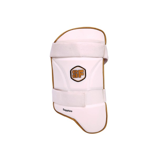 Stanford Sapphire Thigh Pad
