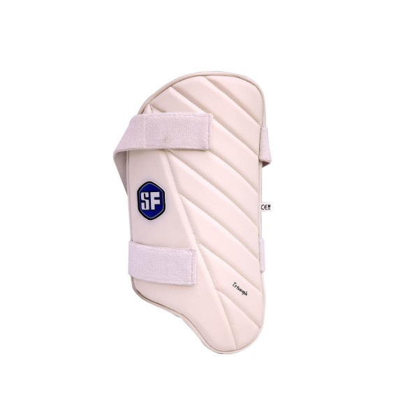 SF Triumph Thigh Pad