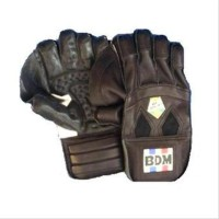 BDM Aero Dynamic Cricket Wicket Keeping ...