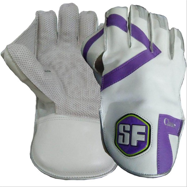 Stanford Classic Pro Wicket Keeping Glov...