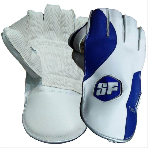 Stanford Club Wicket Keeping Gloves