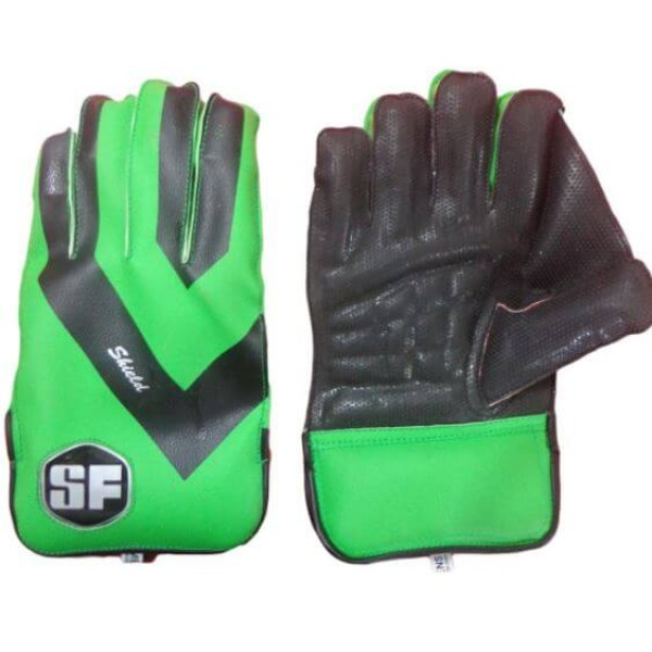 Stanford Shield Wicket Keeping Gloves