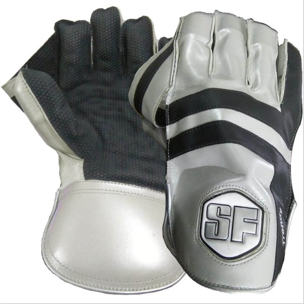 Stanford Trendy Wicket Keeping Gloves