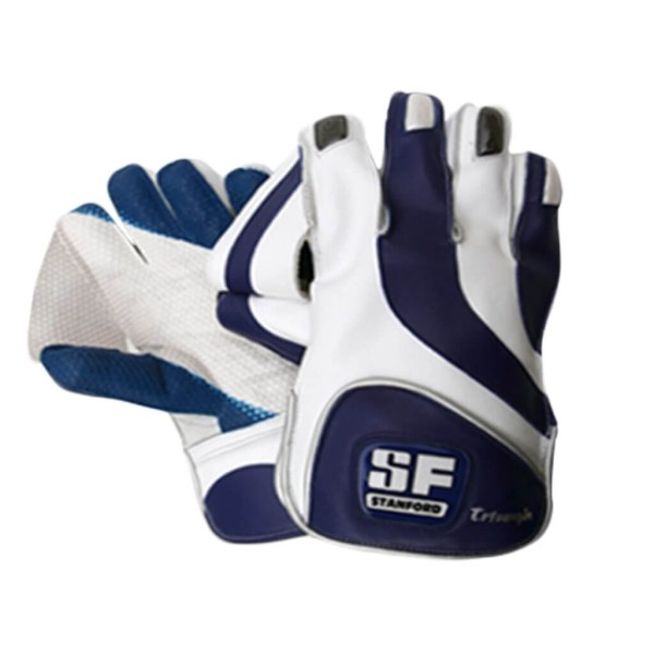 Stanford Triumph Wicket Keeping Gloves