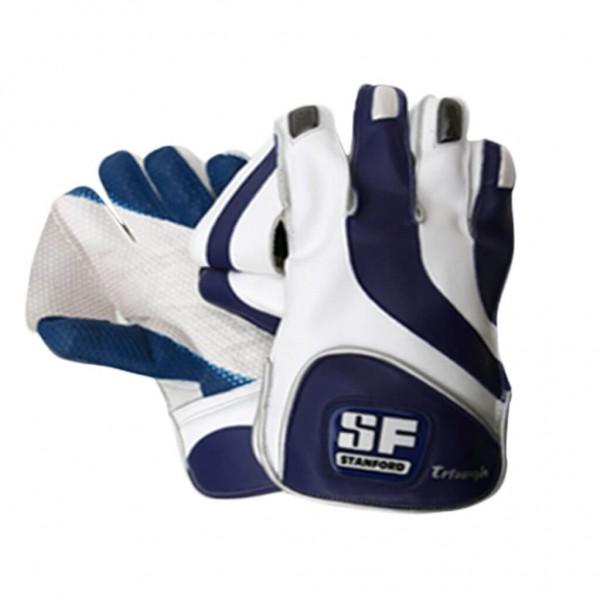 Stanford Triumph Wicket Keeping Gloves