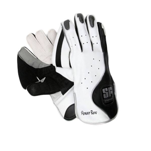 Stanford Power Bow Wicket Keeping Gloves