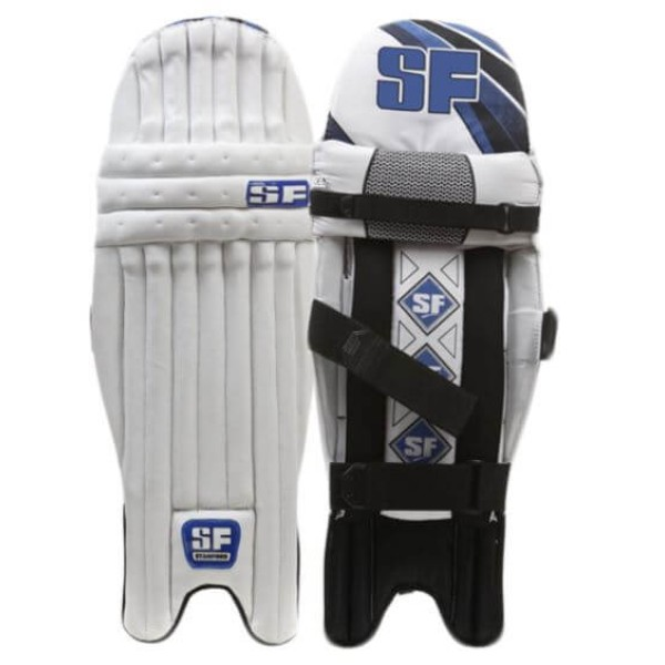 SF Trendy Cricket Wicket Keeping Pad