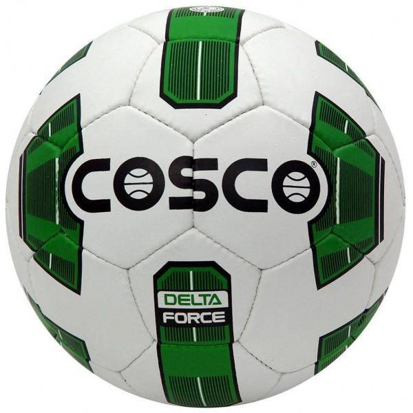 Cosco Delta Force Football