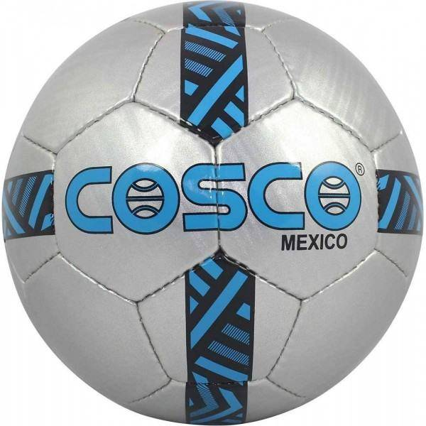 Cosco Mexico Football